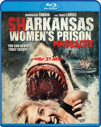 Cover-Sharkansas-Womens-Prison-Massacre-2015