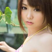 hizuki-rui-graphis-nude-gravure-ltd001