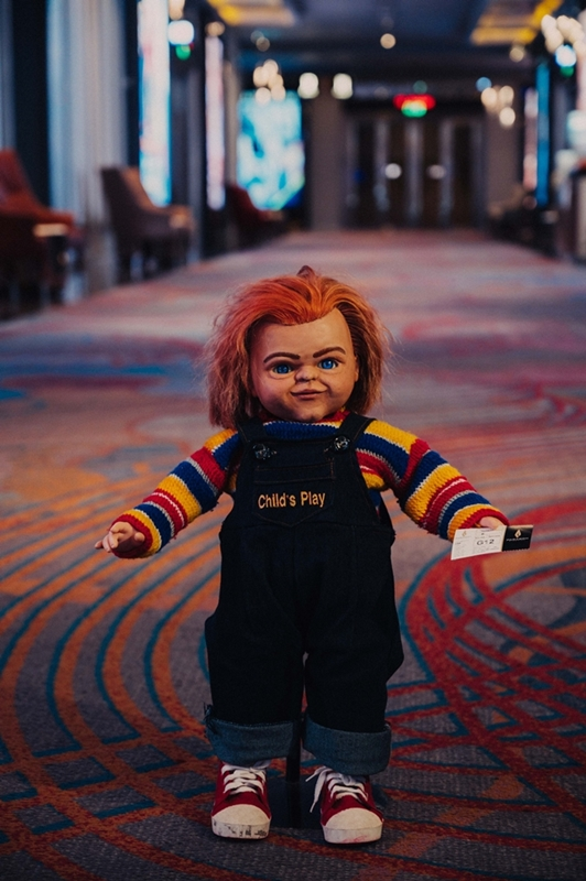 Child-s-Play-Chucky-in-Thailand-10