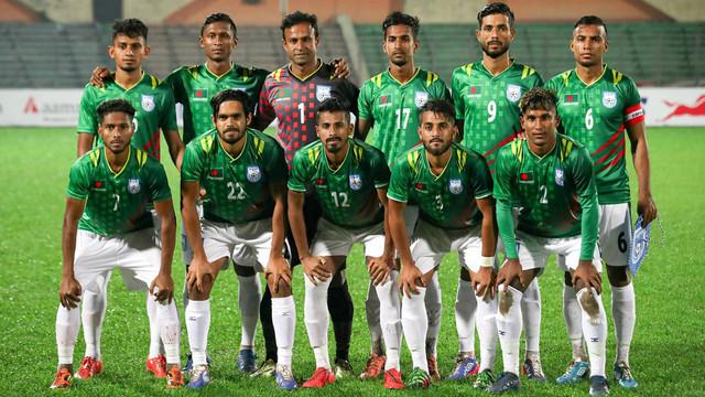 bangladesh-football-team-1irdzkozsqdmk1crddl7l5dv8t