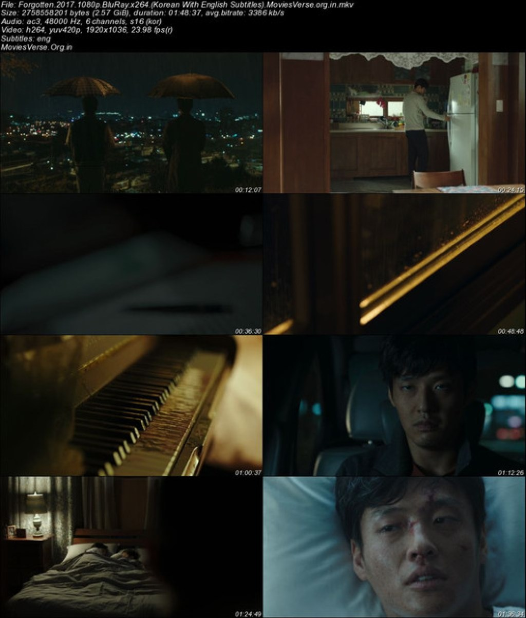 Forgotten-2017-1080p-Blu-Ray-x264-Korean-With-English-Subtitles-Movies-Verse-org-in