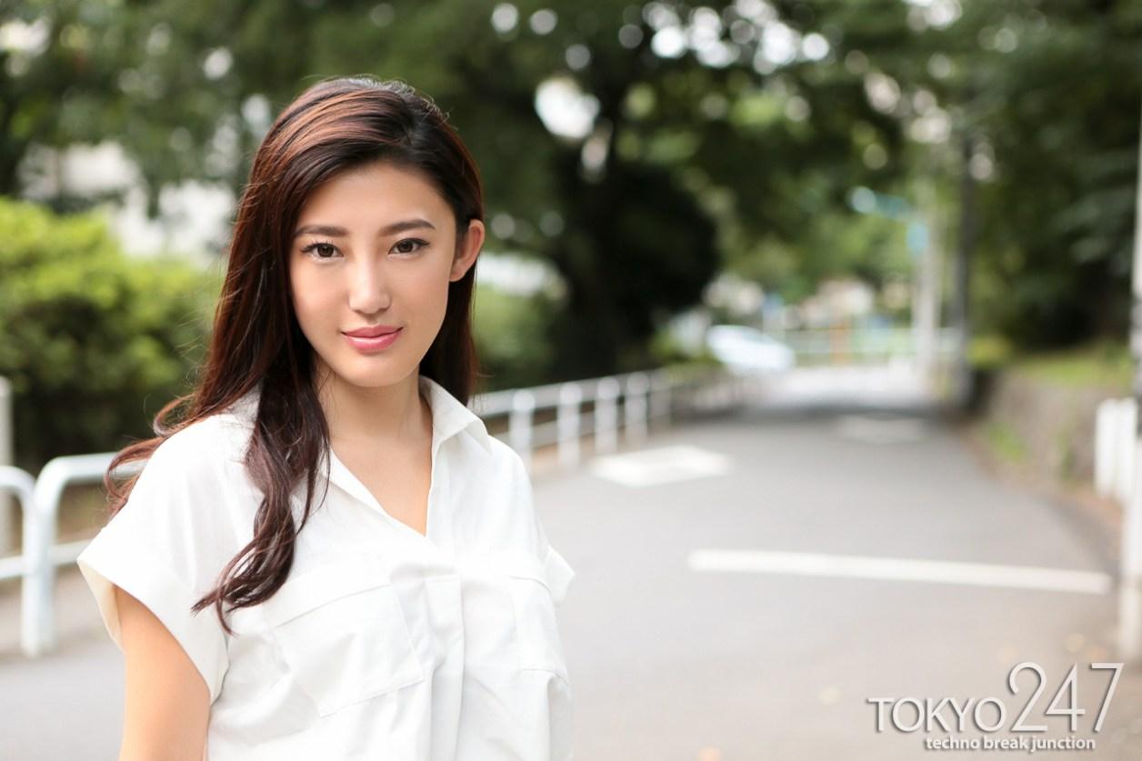 Morikawa-Anna650-013