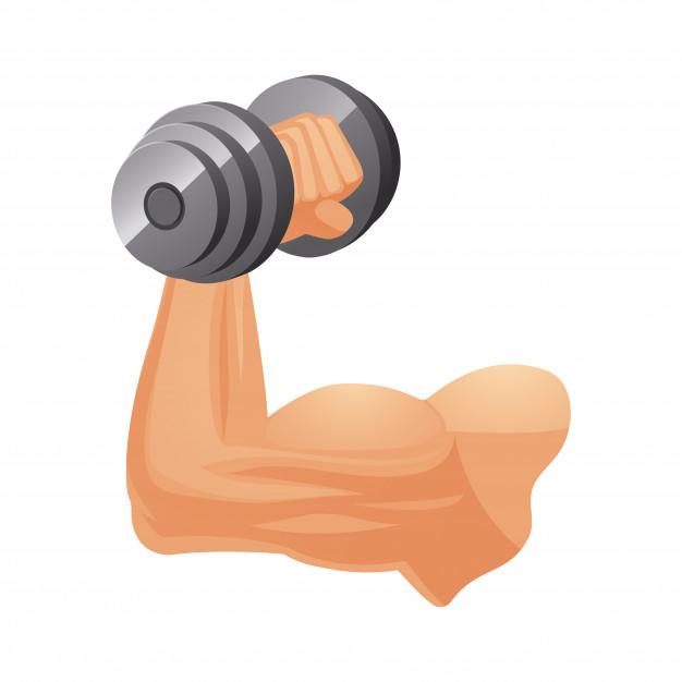 Correct posture, fix bad posture, fix posture permanently, Good Posture, good posture exercises, Improve Posture, Life, mprove Your Posture, need, needforlife, Posture Exercises
