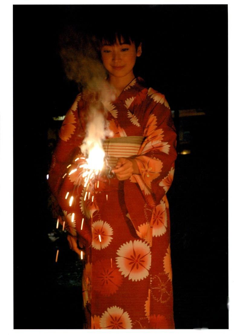 kurokawa-tomoka-15kiseki-068