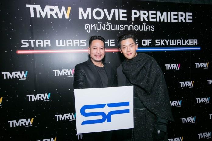 TMRW-SF-Star-Wars-8