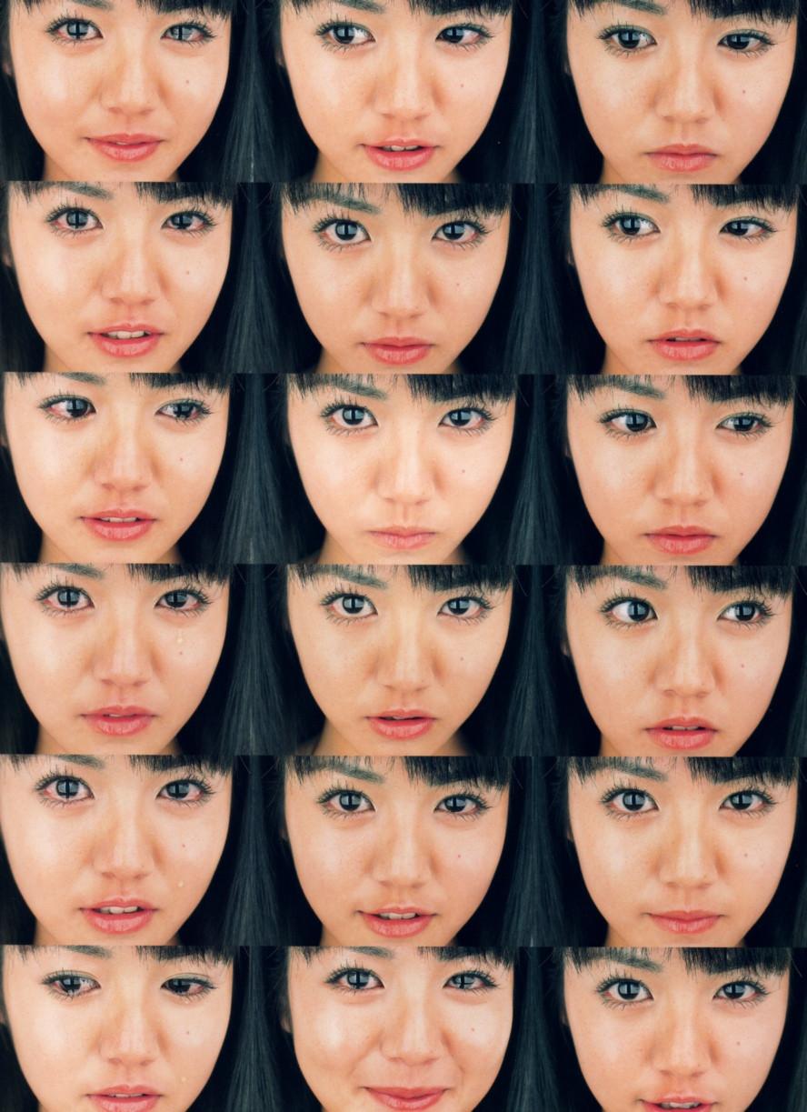 Isoyama-Sayaka-her-mavelous-youthful-days-054
