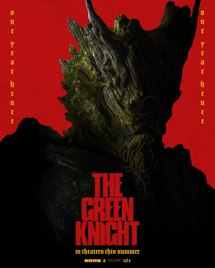 The-Green-Knight-6