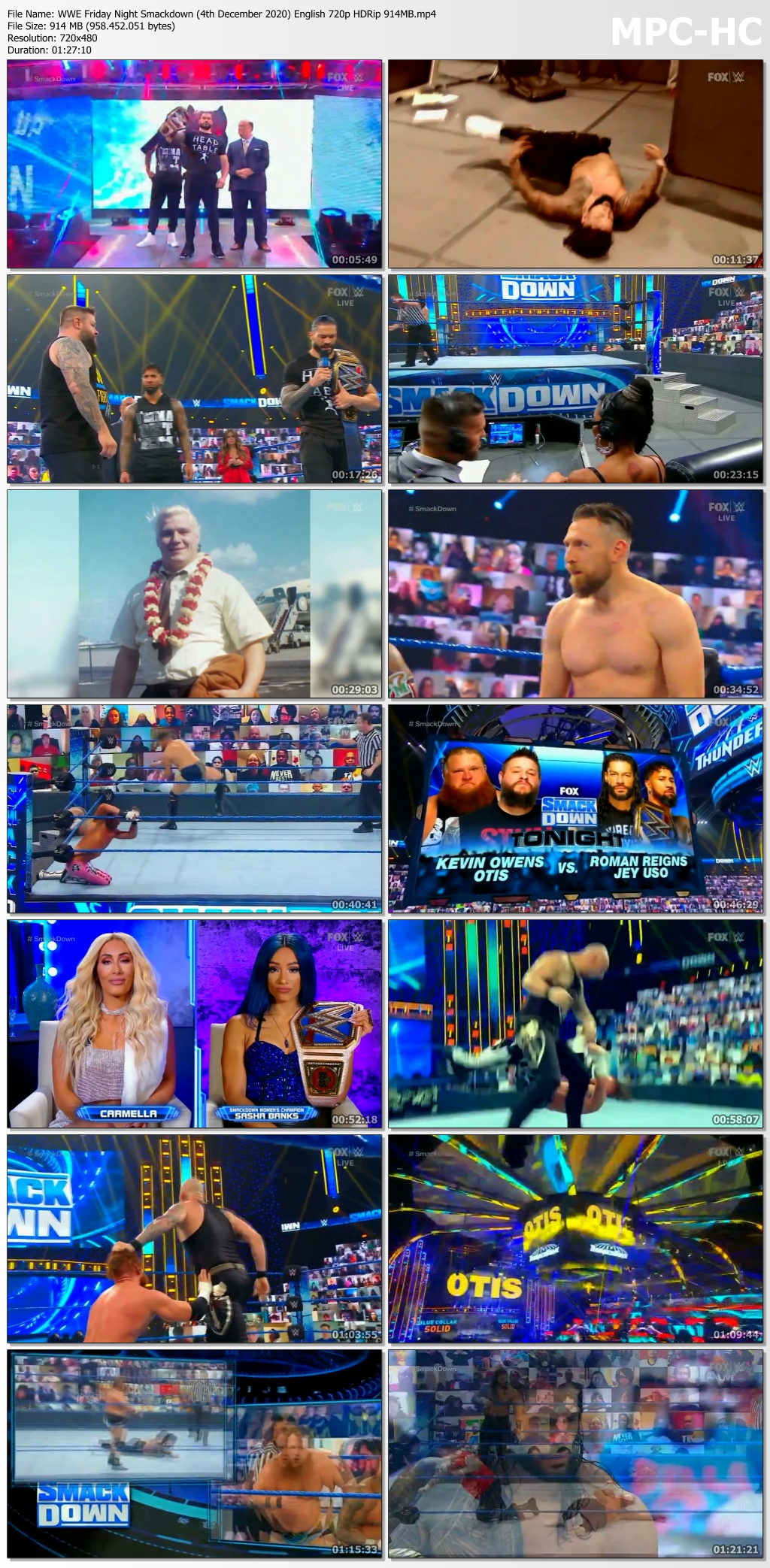 WWE-Friday-Night-Smackdown-4th-December-2020-English-720p-HDRip-914-MB-mp4-thumbs