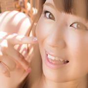 gra-minami-h016