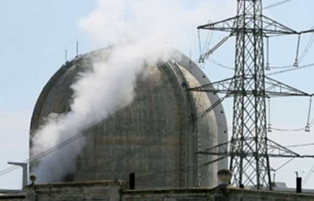 Los errores nucleares se pagan caros:  30 años del accidente nuclear en Vandellós I