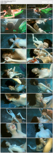 Almost-A-Mermaid-Sex42-Online-mp4-thumbs