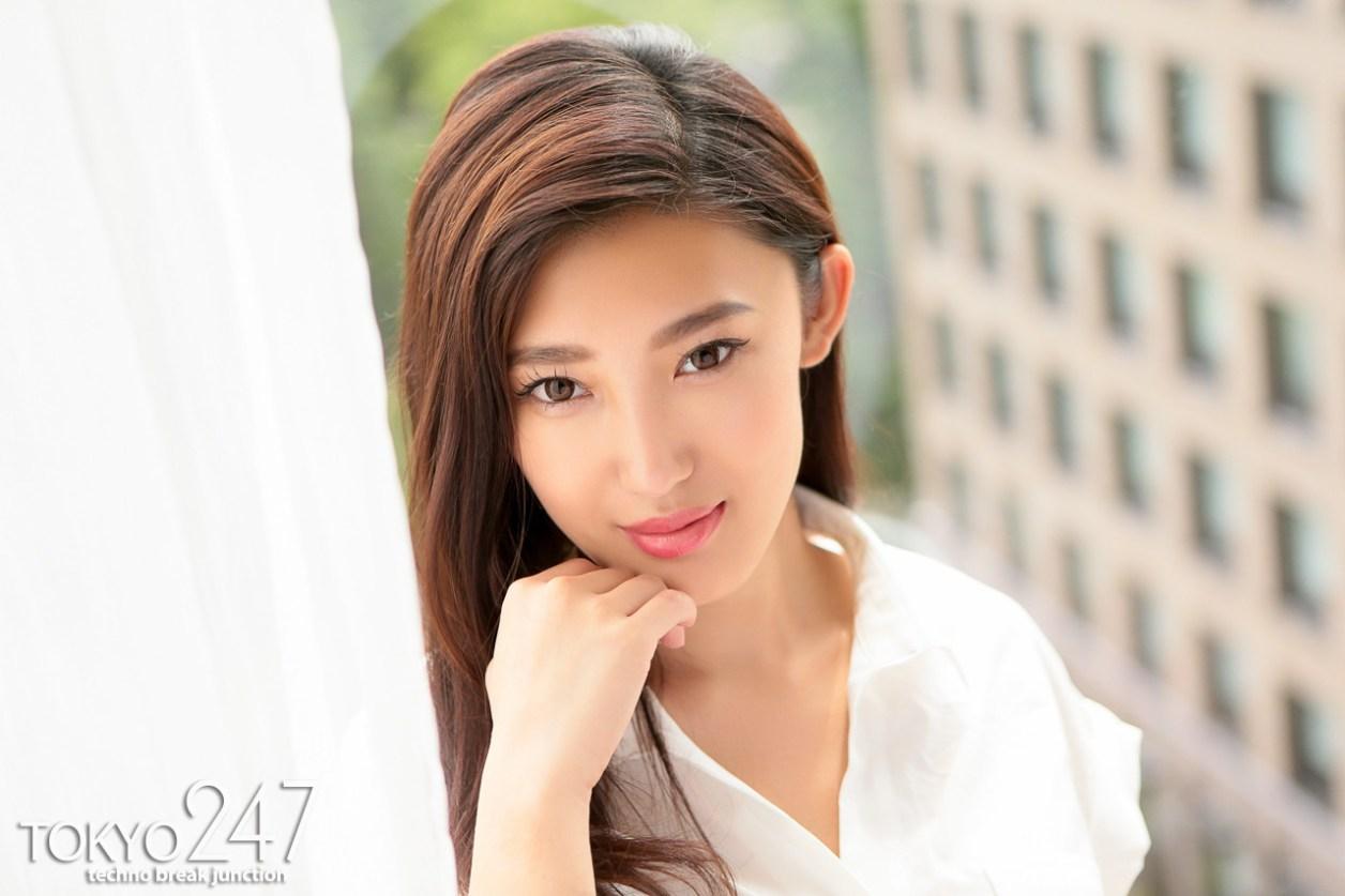 Morikawa-Anna650-028
