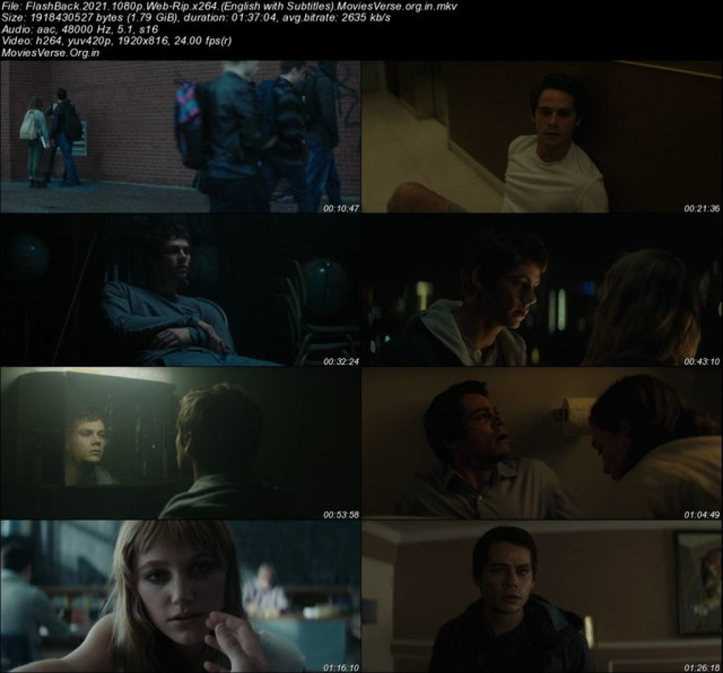 Flash-Back-2021-1080p-Web-Rip-x264-English-with-Subtitles-Movies-Verse-org-in