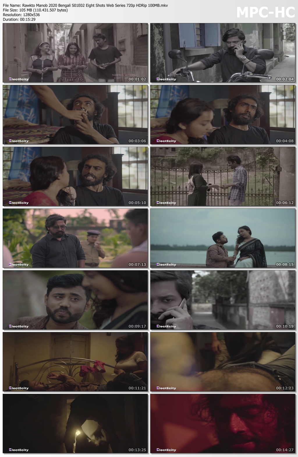 Rawkto-Manob-2020-Bengali-S01-E02-Eight-Shots-Web-Series-720p-HDRip-100-MB-mkv-thumbs