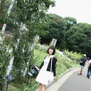 ms-647sakura013
