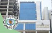 ব্যাংকের ২০০ কোটি টাকা বিনিয়োগের তথ্য চেয়েছে বিএসইসি