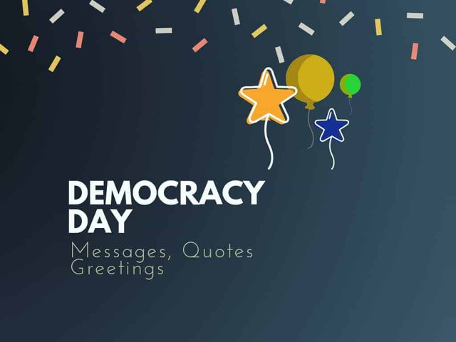 democracy-day-messages-greetings