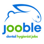 More Dental Hygienist Jobs