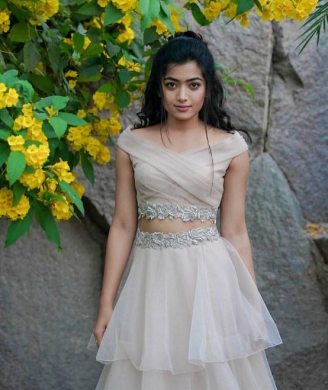 Rashmika-Mandanna-Wiki