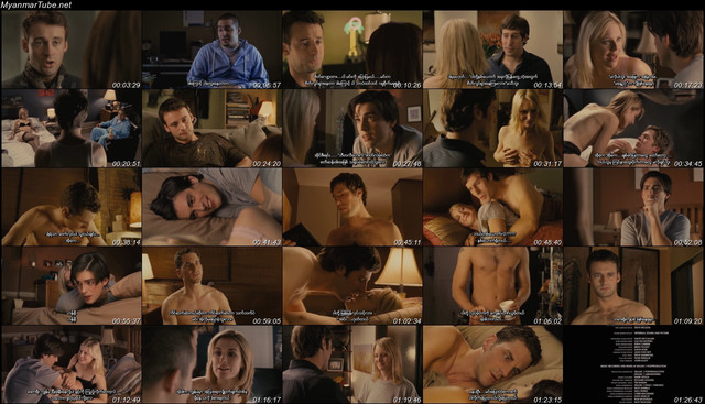 18-Young-People-Fucking-2007-720p