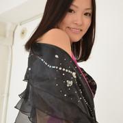 Yuzuki-Ai-3-016