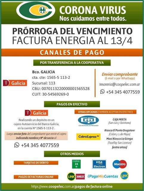 CANALES-DE-PAGO-2-4-2020