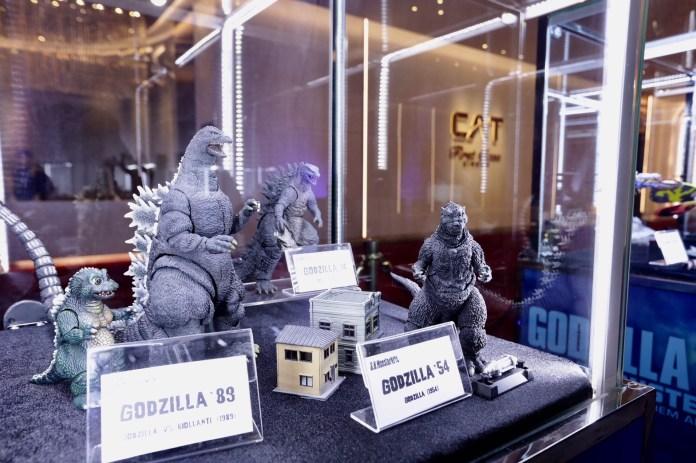 Godzilla-0003