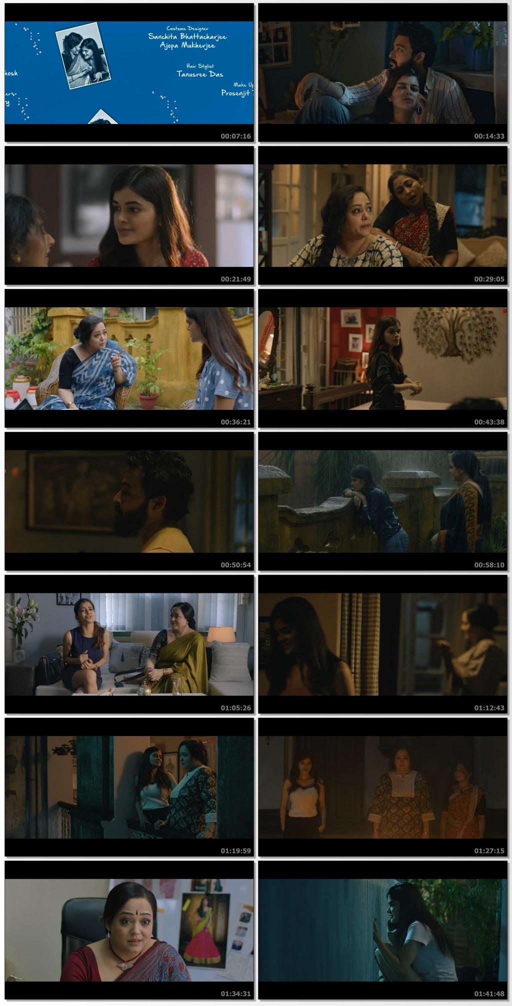 Cheeni-2020-Bengali-720p-WEB-DL-x264-AAC-800-MB-3kmovies-com-mkv-thumbs