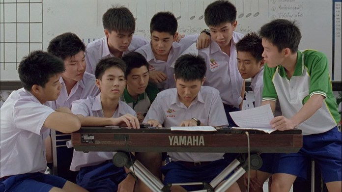 Love-of-Siam-5