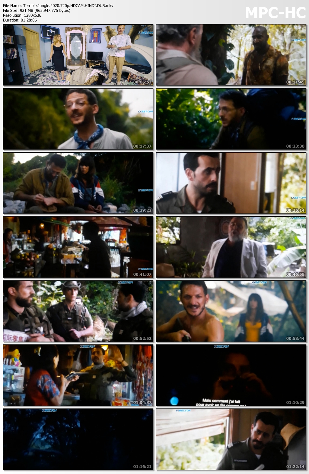 Terrible-Jungle-2020-720p-HDCAM-HINDI-DUB-mkv-thumbs