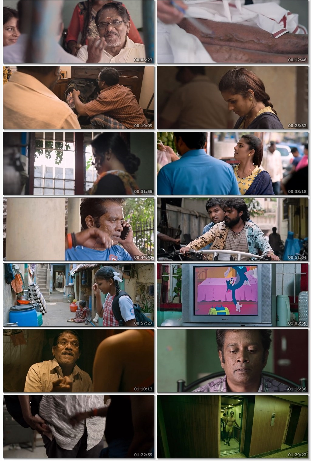 Kurangu-Bommai-Monkey-Bag-2021-www-1kmovies-cyou-Hindi-Dubbed-720p-HDRip-900-MB-mkv-thumbs