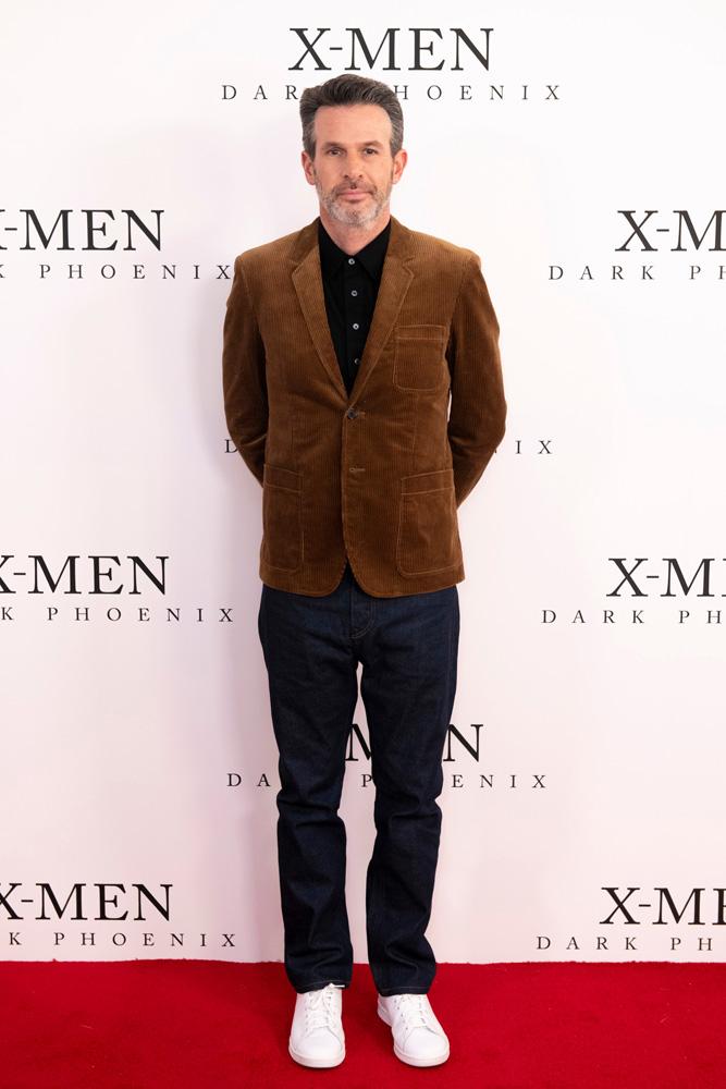 X-Men-Dark-Phoenix-London-Tour-1