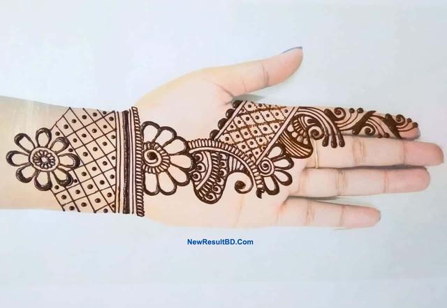 Mehdi Design