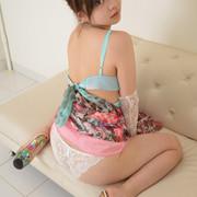 Nishino-Akari-1-055