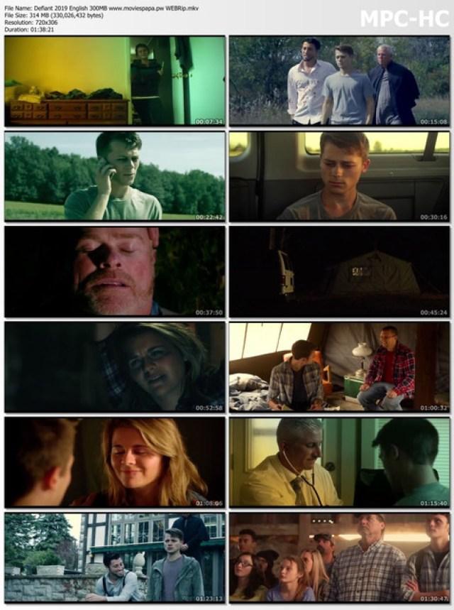 english movie 300 download