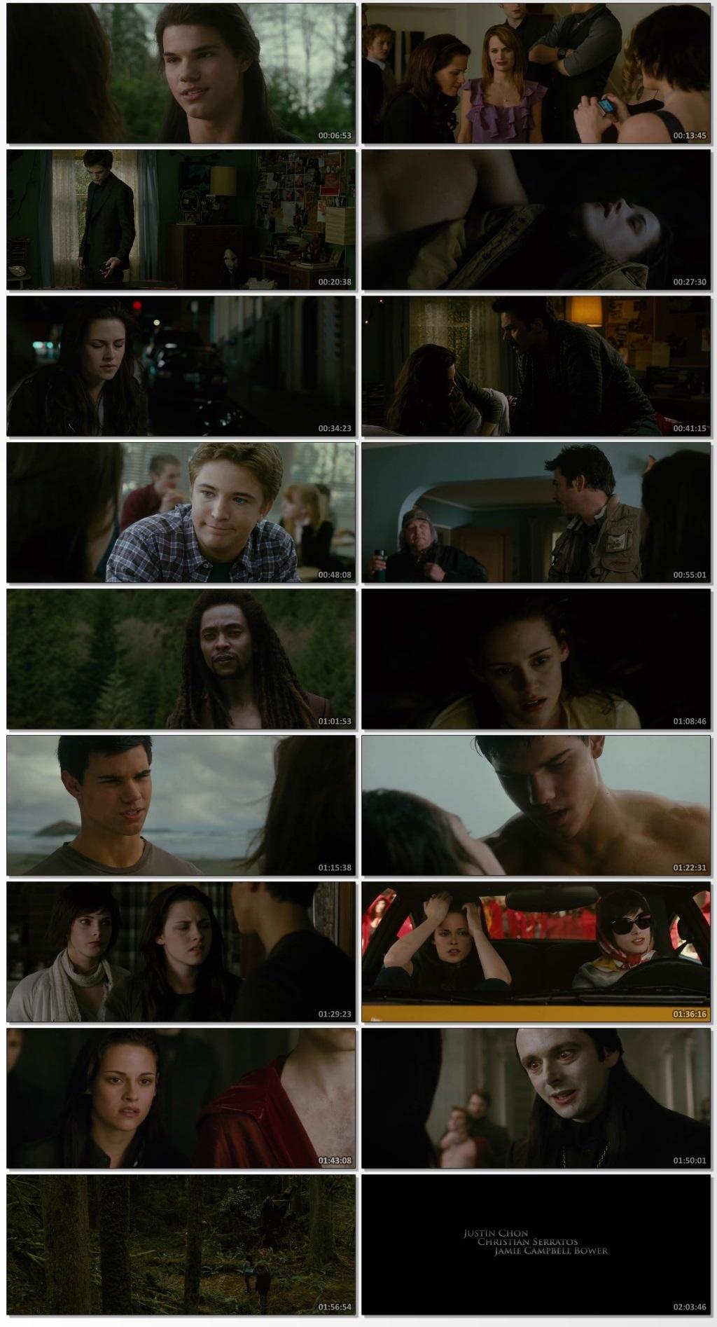 The-Twilight-Saga-New-Moon-2009-English-720p-www-7-Star-HD-Page-Blu-Ray-ESub-850-MB-1-mkv-thumbs
