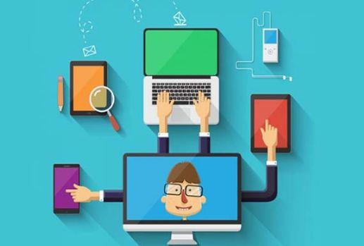 Strategi Digital Marketing Terjitu