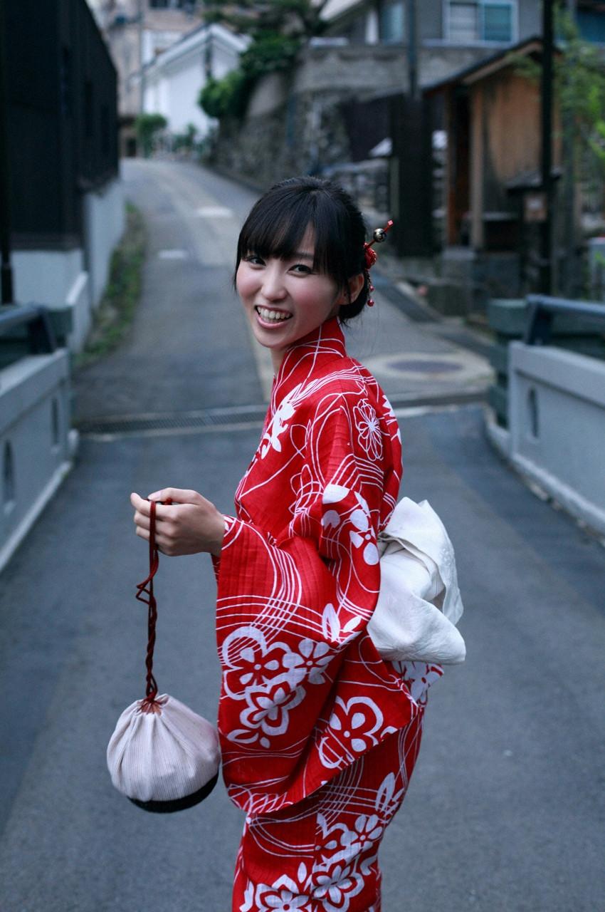 yoshiki-risa-ex12