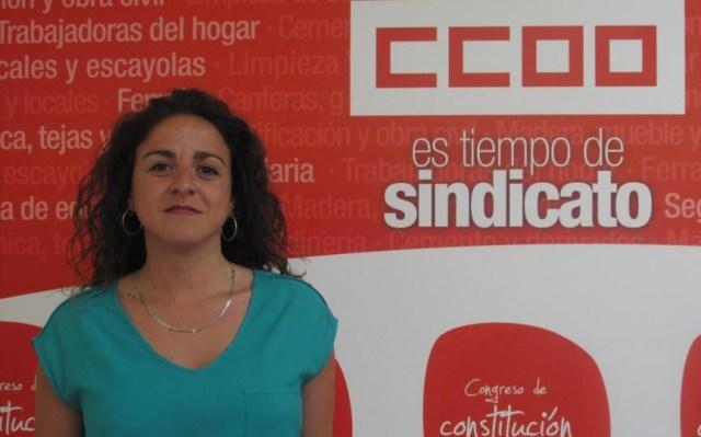El Tribunal Constitucional sentencia que el INE discriminó por sexo a una trabajadora