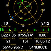 Screenshot-2015-02-10-10-05-58