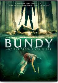 Bundy And The Green River Killer 2019 720p