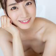 gra-minami-h4060
