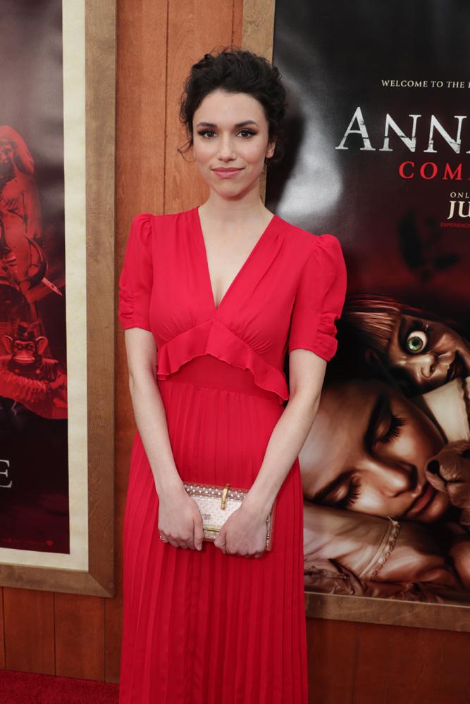 2019-09-21-Annabelle-Comes-Home-Los-Angeles-Premiere-14