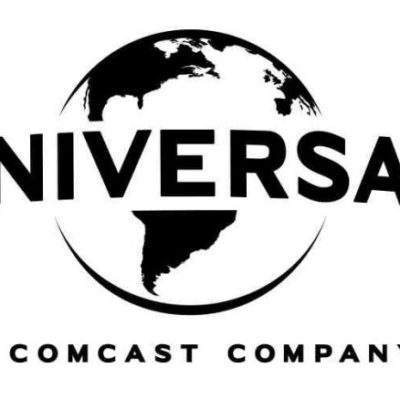 Accordo tra Vision Distribution e Universal Pictures International Italy per la distribuzione Theatrical
