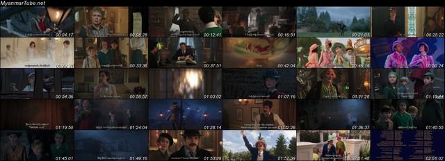 Mary-Poppins-Returns-2018-Myanmar-Tube