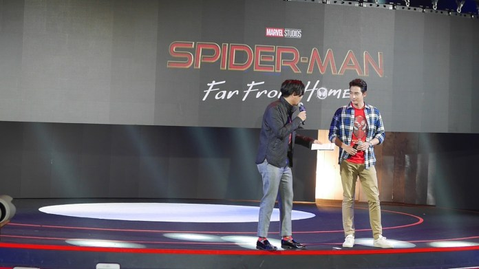 Spider-Man-Far-From-Home-Press-Screening-5