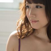 gra-minami-h059
