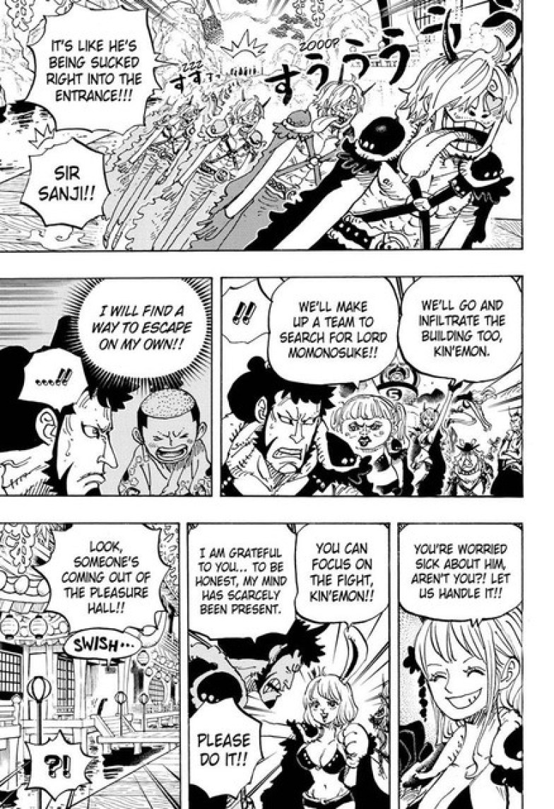 one-piece-chapter-981-13