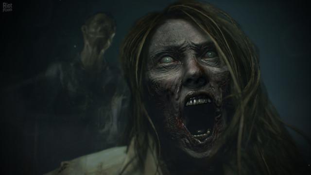 screenshot resident evil 2 ii 2019 1920x1080 2018 06 12 8 - RESIDENT EVIL 2 Deluxe Edition + 9 DLCs