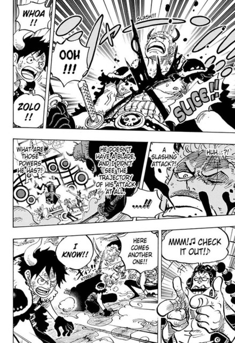 one-piece-chapter-981-12